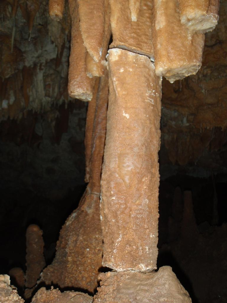 Réseau Estevan-Barbette Gard